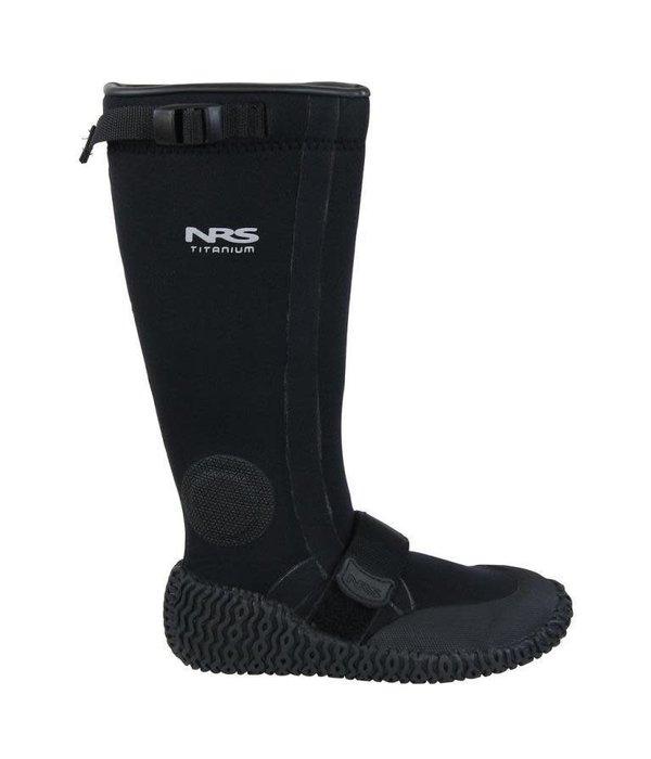 NRS Watersports Boundary Shoe