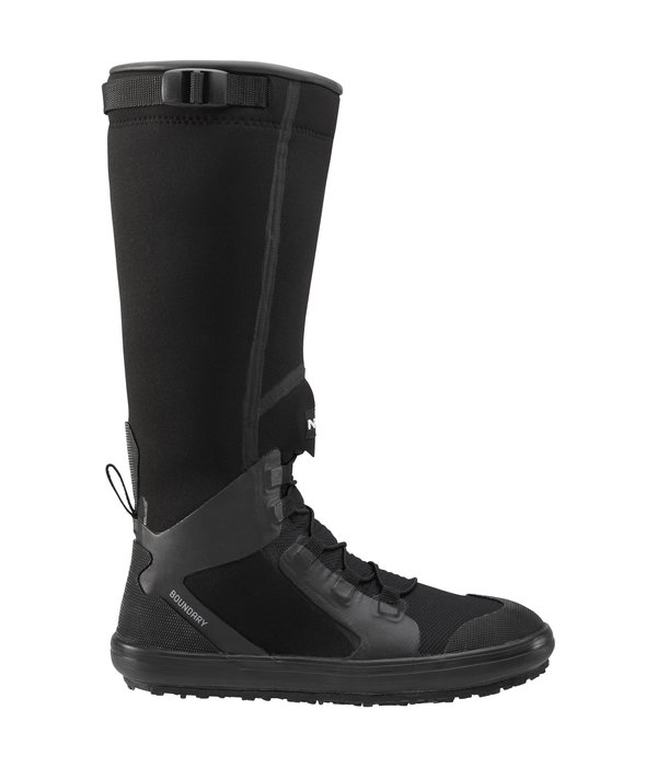 NRS Watersports Boundary Boots V2