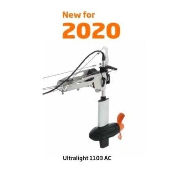 Ultra Light 1103AC