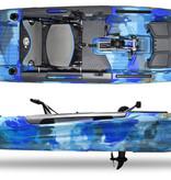 3 Waters Kayaks Big Fish 108 With Pro Fish Drive