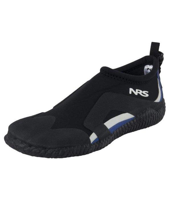 NRS Watersports Men's Kicker Remix Wetshoe