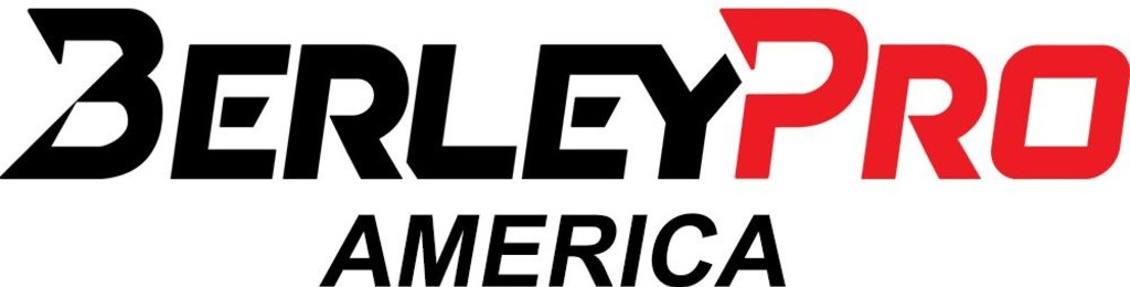 BerleyPro Rigging Solutions