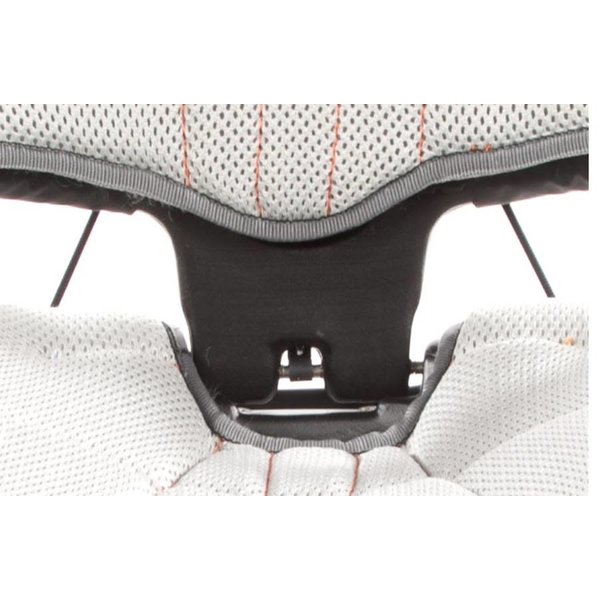 Stainless Steel Rod For Gravity Seat