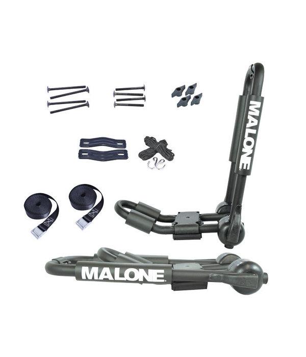 Malone FoldAway-J Kayak Carrier