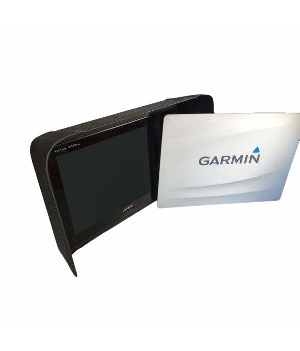 BerleyPro Garmin GPSMAP 7X2xs Series Visor