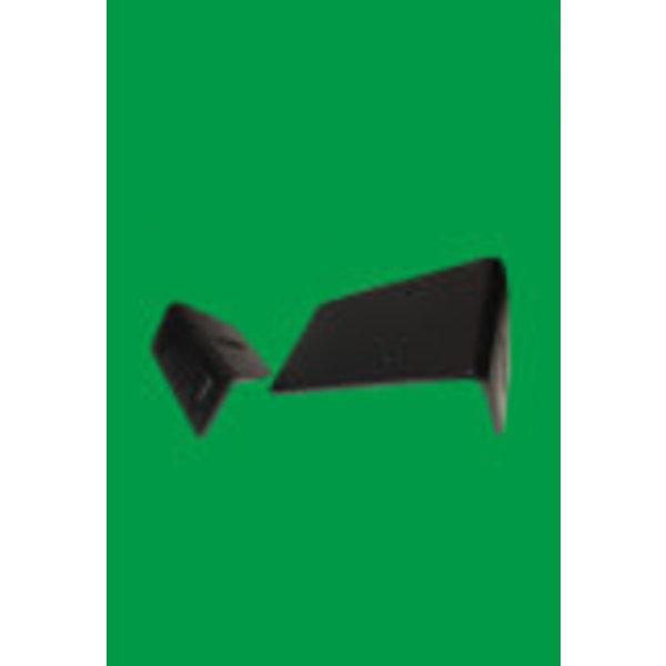 NuCanoe Pursuit & Flint Adapter Plate