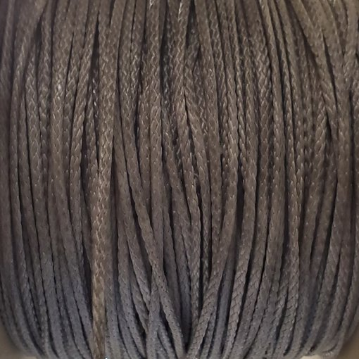 Samson Rope Line Amsteel 1.7mm (Per Foot)