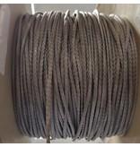 Samson Rope Line Amsteel 1.7mm (Per Foot)