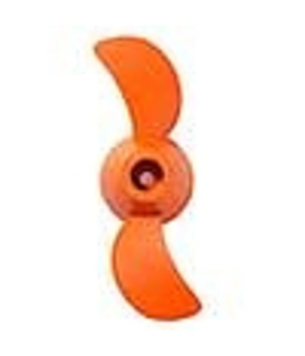 Torqeedo, Inc. Propeller - 1103 Ultra Lite
