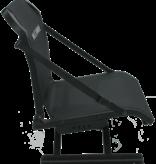 NuCanoe 360 Fusion Seat Complete