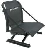 NuCanoe 360 Fusion Seat Complete (Frontier 12 And F10)