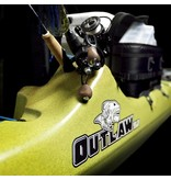 Perception Outlaw 11.5
