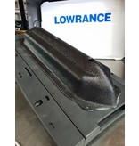 BerleyPro Hobie® Guardian Lowrance/Garmin/Raymarine