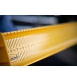 "Ketch Boards 26"" Karbonate Board Yellow"