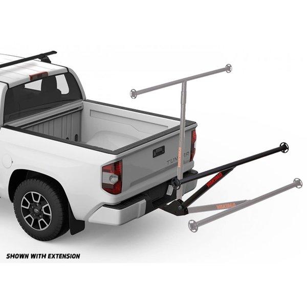 LongArm Truck Bed Extender