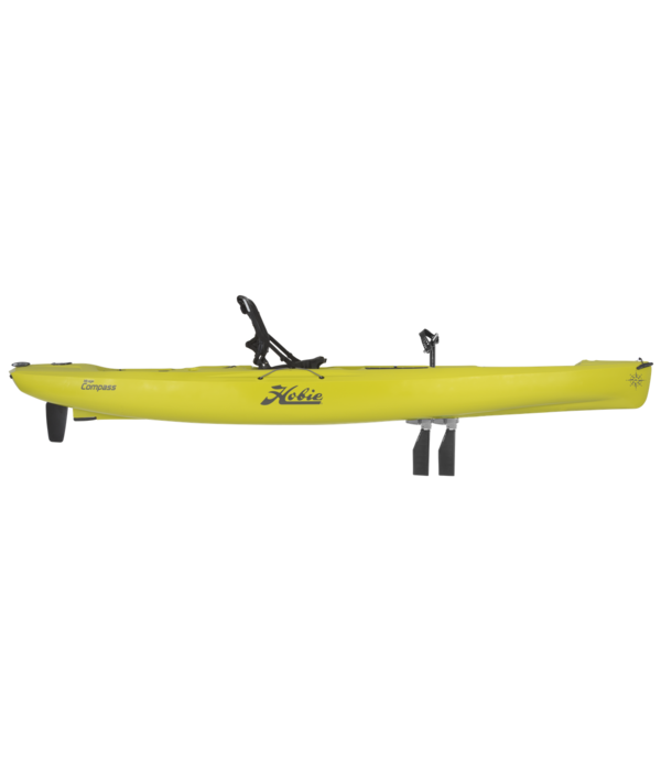 Hobie (Prior Year Model) (Blem) 2020 Mirage Compass Seagrass Green