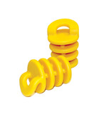 Ocean Kayak Scupper Stoppers Small (Pack Of 2)