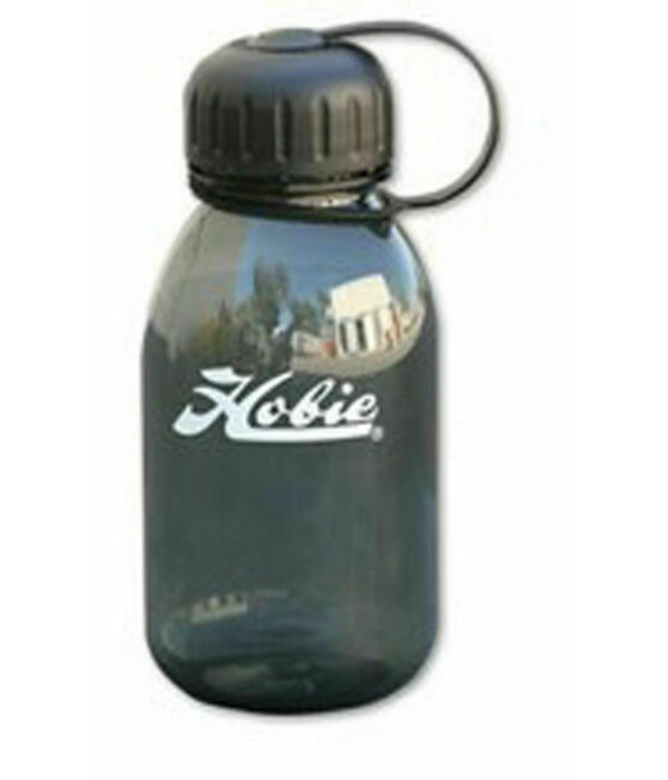 Hobie (Discontinued) Water Bottle Smoke (16oz)
