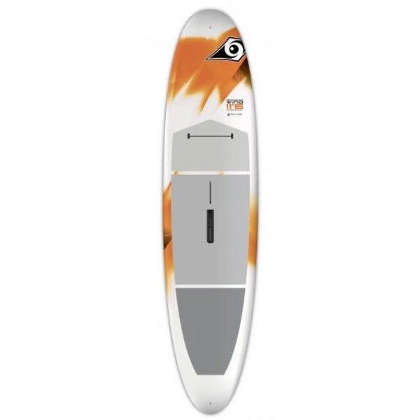 11.6' Performer Wind Surfing Board