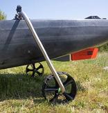 BooneDox Groovy Landing Gear Standard