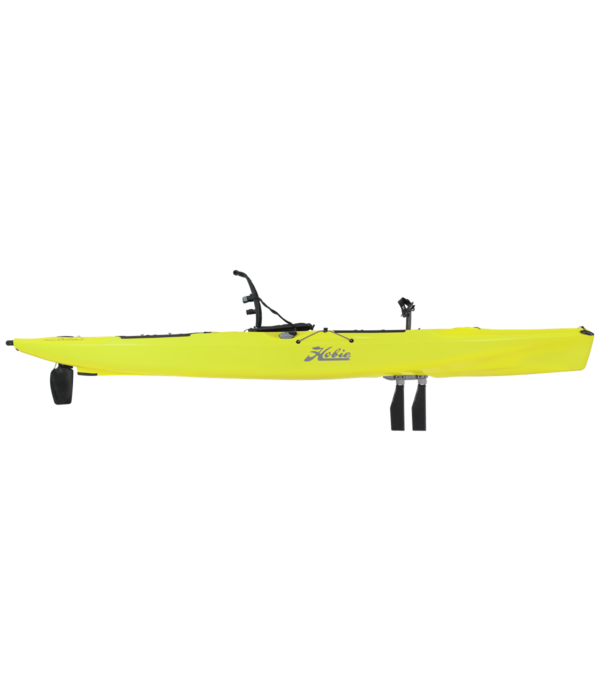 Hobie (Prior Year Model) (Blem) 2020 Mirage Outback Seagrass Green