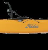 Hobie (Blem) 2020 Mirage Outback Orange Papaya