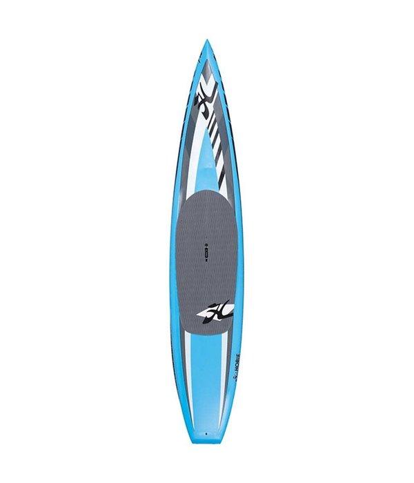 Hobie (Closeout) Flat Water Race 12'6
