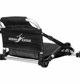 Old Town Ocean Kayak Element  Seating System PDL