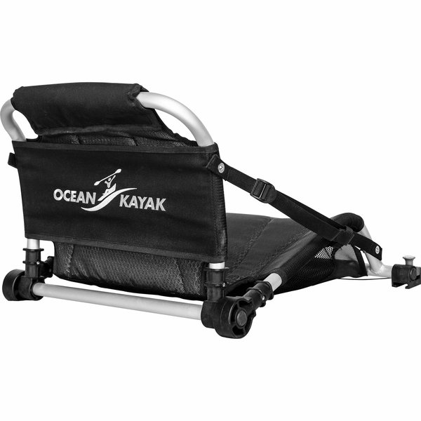 Ocean Kayak Element  Seating System PDL