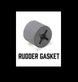 Native Watercraft Rudder Gasket Seal For High Performance Blades