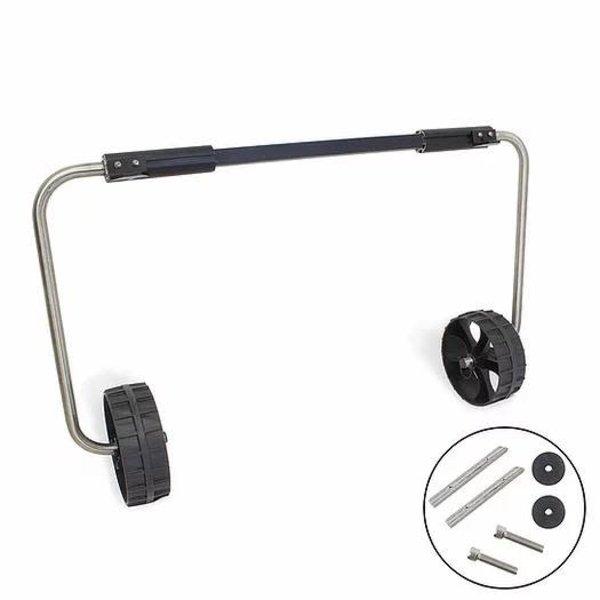 Groovy Landing Gear Hobie Pro Angler