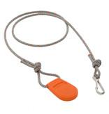 Torqeedo, Inc. Magnetic Kill Switch