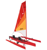 Hobie 2021 Mirage Tandem Island (TI)