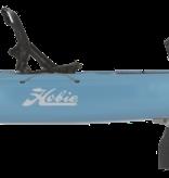 Hobie 2021 Mirage Compass