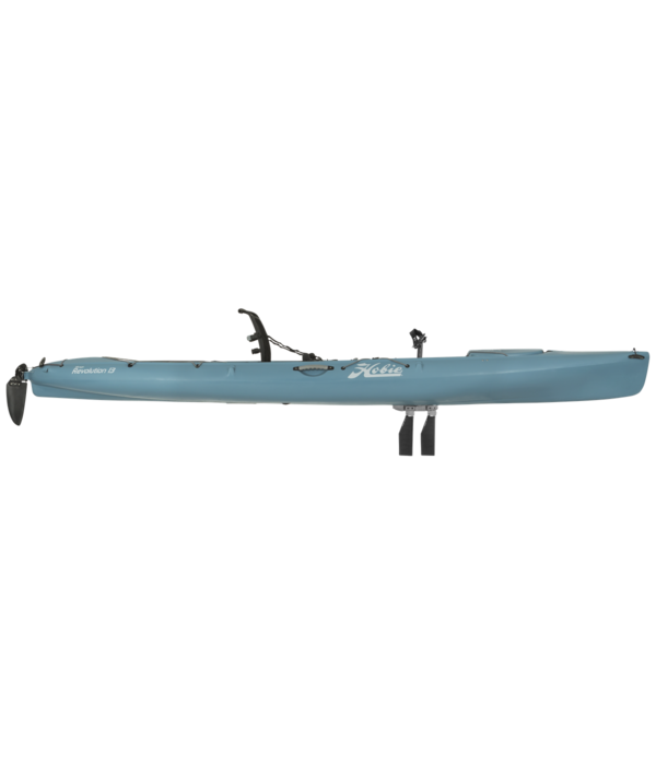 Hobie 2021 Mirage Revolution 13
