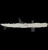 Hobie 2021 Mirage Outback