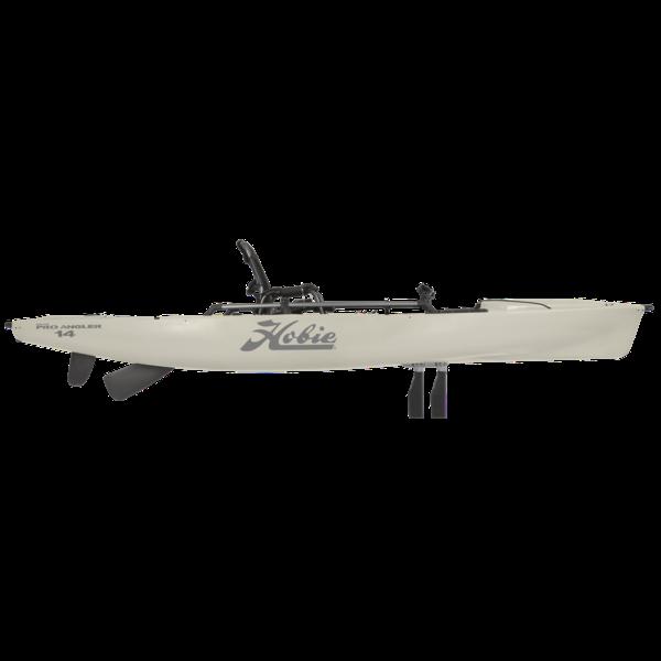 2021 Mirage Pro Angler 14 (PA 14)