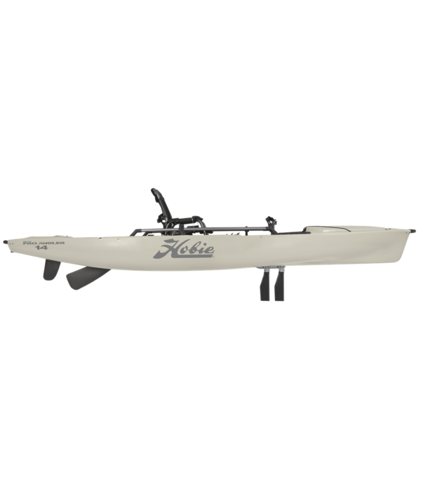 Hobie 2021 Mirage Pro Angler 14 (PA 14)