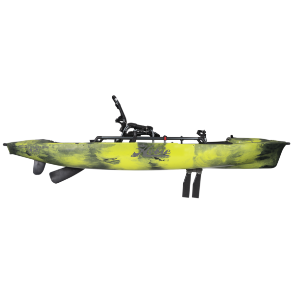 2021 Mirage 360 Pro Angler 12 (PA 12 360)