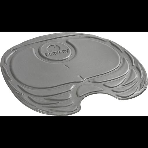 Harmony (Discontinued) Comfort Lift Seat Pad