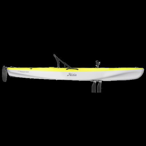 Hobie 2021 Mirage Passport 12 Pedal Kayak