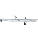 Hobie 2021 Mirage Passport 12
