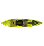 Perception Pescador Pro 12