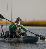 Bending Branches Angler ACE II Paddle