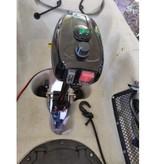 FPV-Power 28lb Motor & PWM Hobie