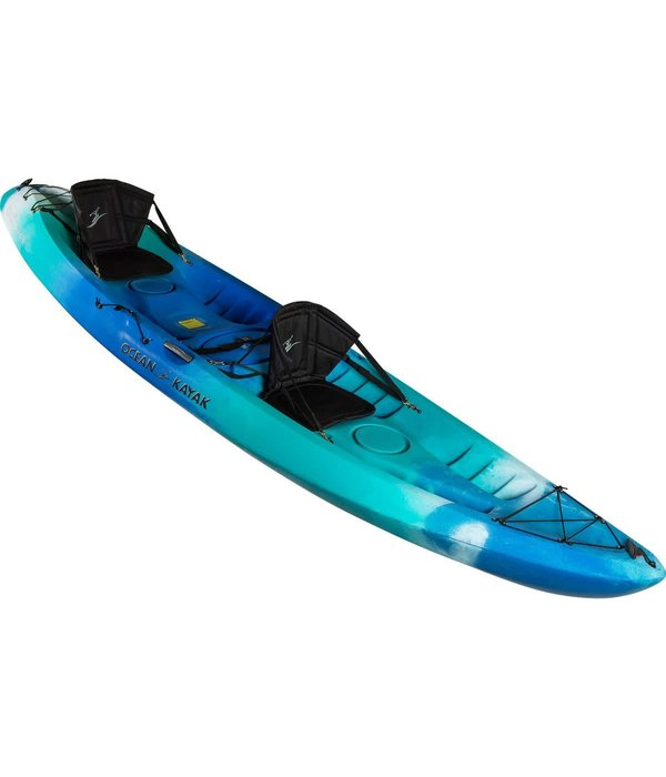 Ocean Kayak Malibu Two XL Tandem