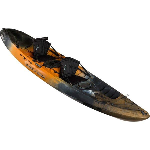 Malibu Two XL Angler Tandem
