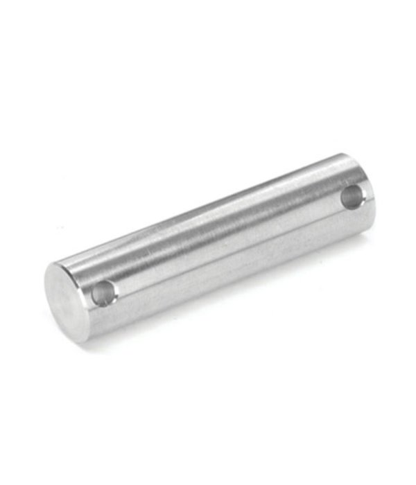 "Johnson Marine Rigging Pin 1/4"" x 1-1/2"""