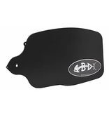 BooneDox OC-Rudder For Hobie Outback And Compass