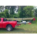 BooneDox Outfitter Kayak Rack